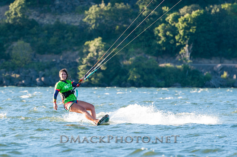 Kite the Gorge - BOTG July 2017 -5589