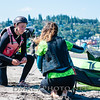 Kite the Gorge July 2017 -5376