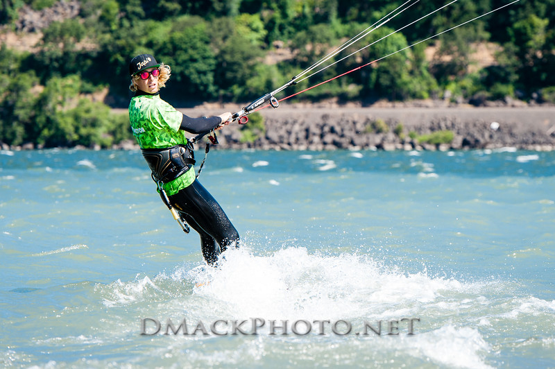 Kite the Gorge July 2017 -5394