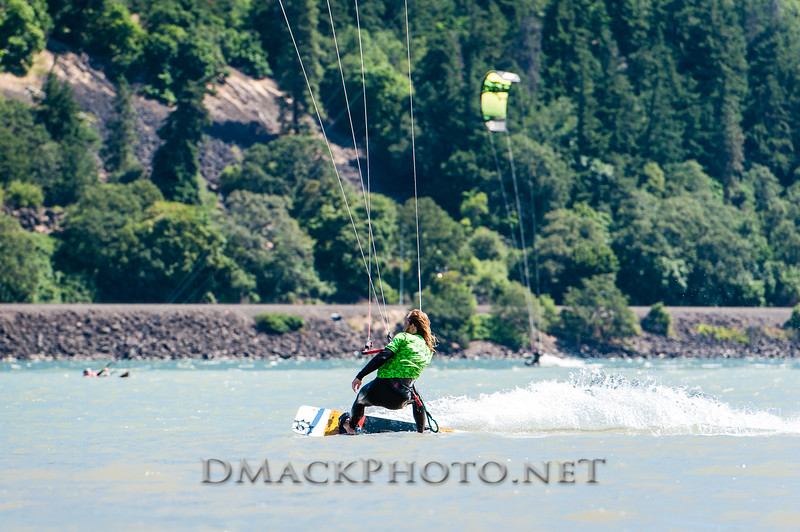 Kite the Gorge July 2017 -5497