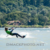 Kite the Gorge July 2017 -5302