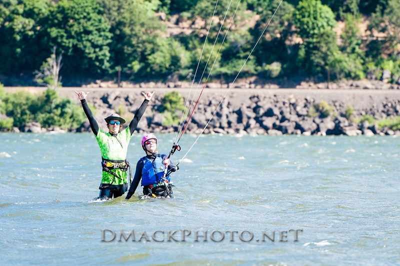 Kite the Gorge July 2017 -5333