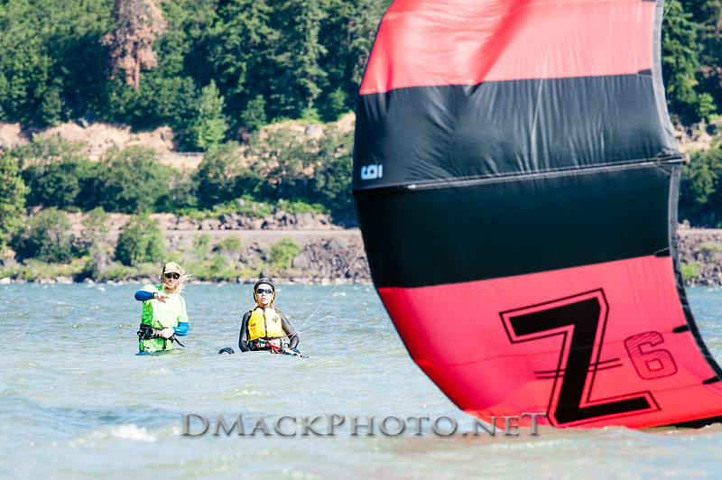Kite the Gorge July 2017 -5210
