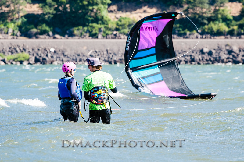 Kite the Gorge July 2017 -5313