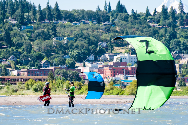 Kite the Gorge July 2017 -5439