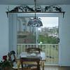 06 1998 New kitchen shelf
