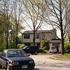 04/2003 Homes in Columbia<br /> Rocksparkle Row