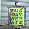 04/2003 Ruth's quilt