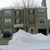 02/2003 Post snow storm