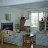 10/01 Living room