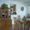 10/01 Dining room