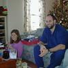 12 2001 Christmas
