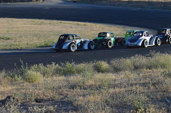 CMSP Legends 07-23-2011