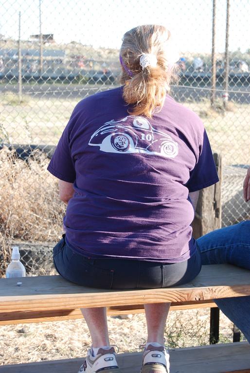 CMSP Legends 08-13-2011