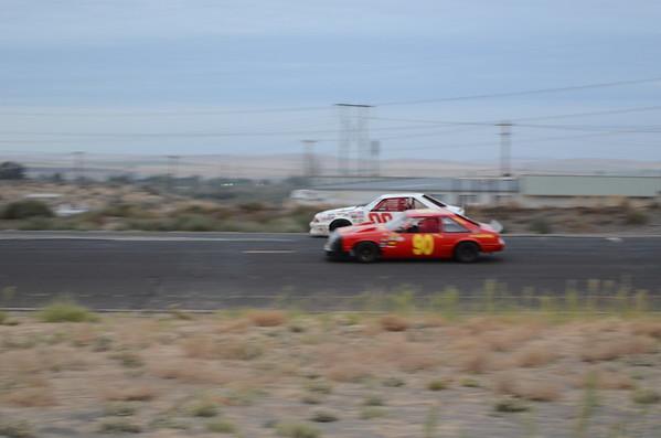 Super Minis 09-17-2011