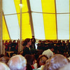 05/1993 Bryn Mawr commencement