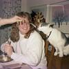 12/1993 Watchlight Court<br /> J Dickenson & Serik