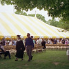 05/1993 Bryn Mawr commencement<br /> In abstentia
