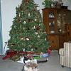 12/92 Christmas