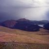 06/1993 Pikes Peak cog train