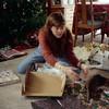 12/1994 Christmas