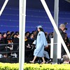 Indian American among with hundreds Graduated 2017 ceremony of top IVY league  Columbia University in the City of New York wed 16th 2017...pic Mohammed jaffer-snapsindia