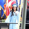 Indian Americans  among with hundreds Graduated 2017 ceremony of top IVY league  Columbia University in the City of New York wed 16th 2017...pic Mohammed jaffer-snapsindia