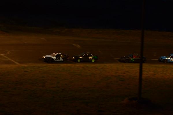 Hornets 05-26-2012
