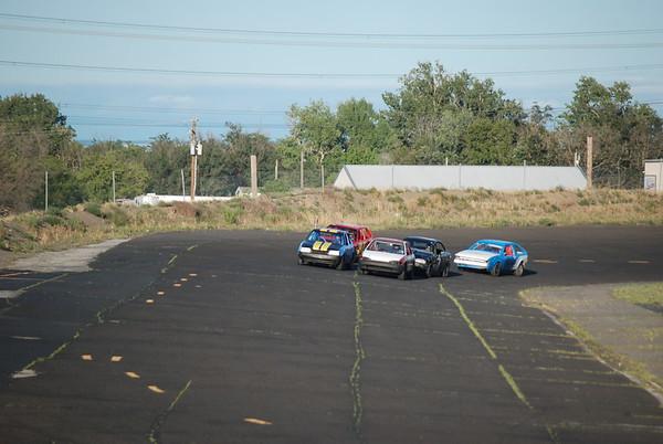 Hornets 06-23-2012