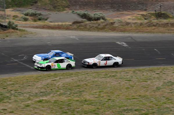 Super Minis 05-19-2012