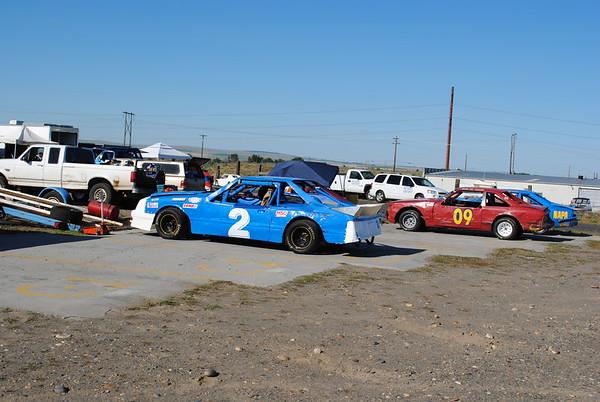 Super Minis 07-21-2012