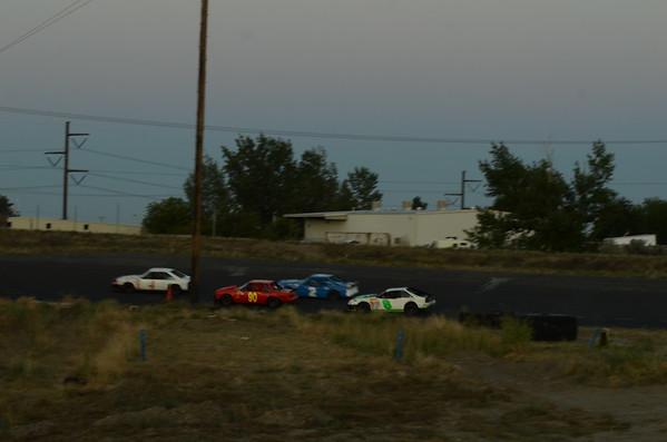 Super Minis 07-28-2012