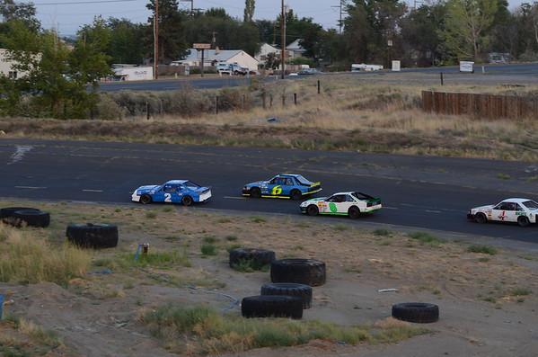 Super Minis 08-25-2012