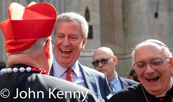 Brooklyn Laughs