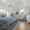 columbus ohio virtual staging