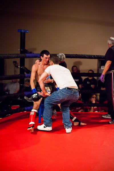2 Kickboxing Nov 2013_1540