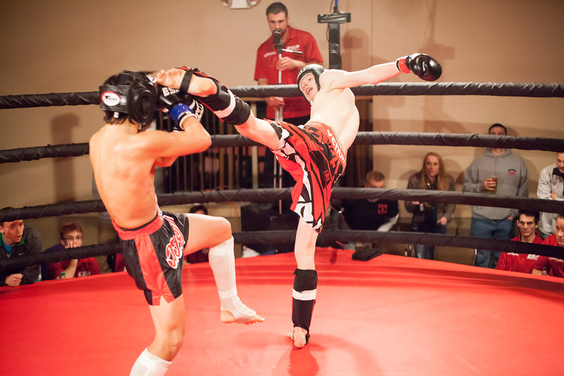 1 Kickboxing Nov 2013_1812