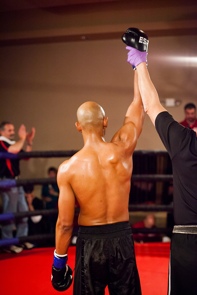 2 Kickboxing Nov 2013_1342