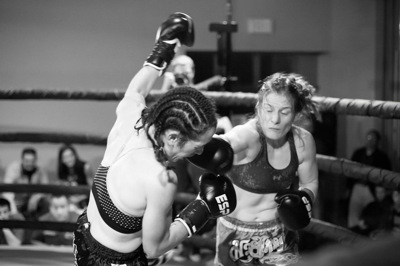 1 Kickboxing Nov 2013_1774