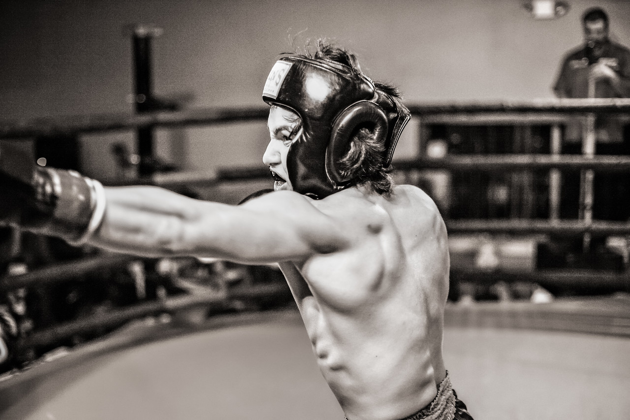 1 Kickboxing Nov 2013_1835-Edit