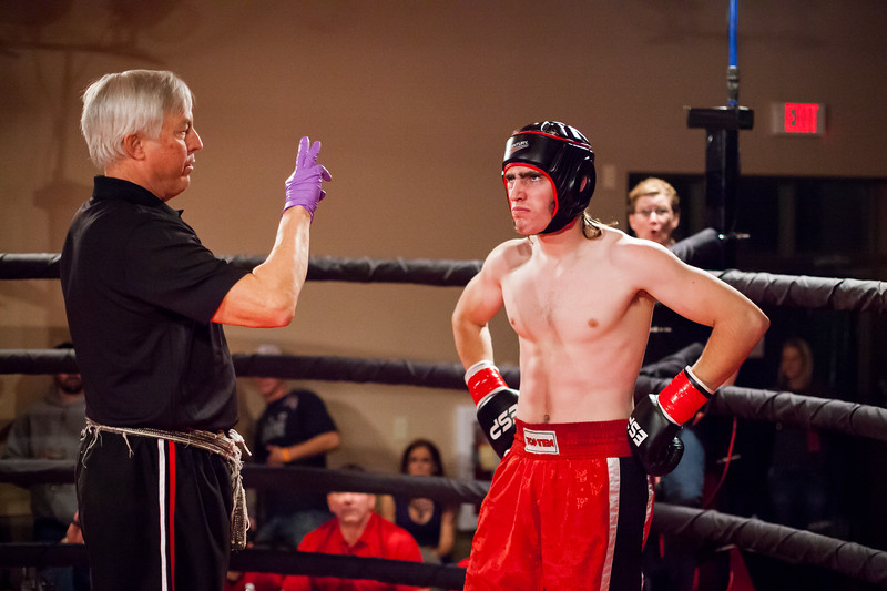 2 Kickboxing Nov 2013_1336