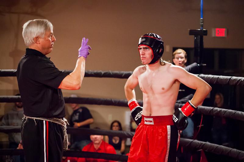 2 Kickboxing Nov 2013_1336