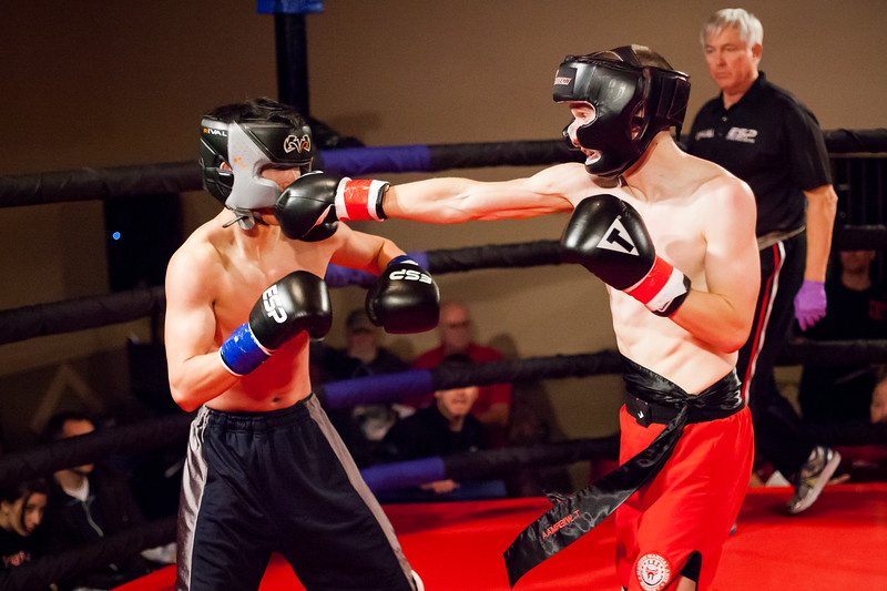 2 Kickboxing Nov 2013_1248