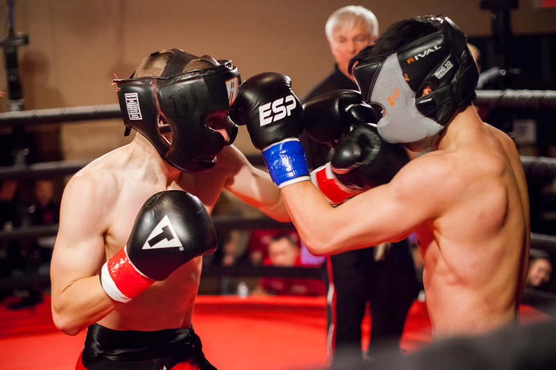 2 Kickboxing Nov 2013_1282