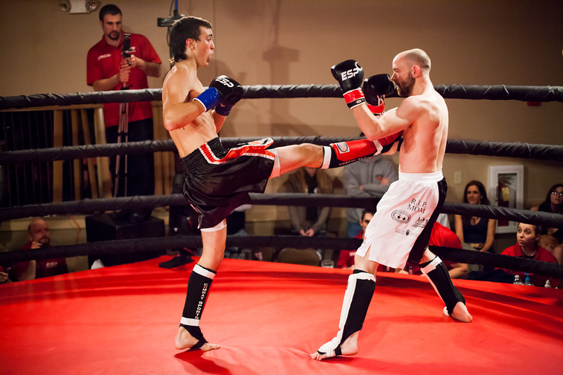 2 Kickboxing Nov 2013_1478