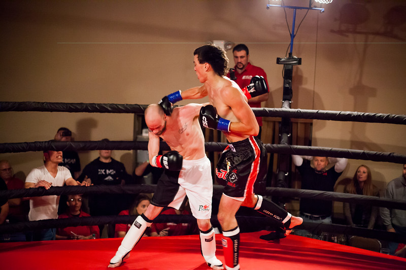 2 Kickboxing Nov 2013_1597