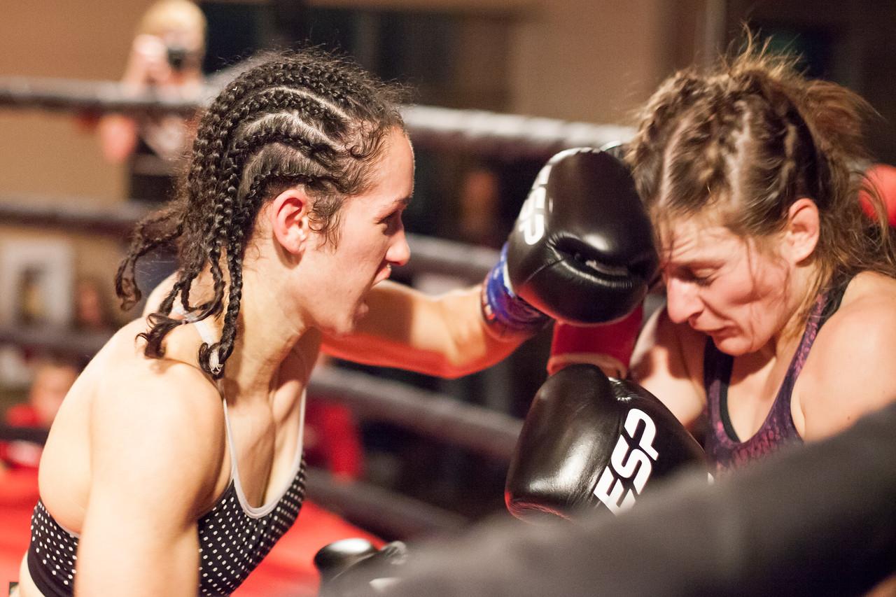 1 Kickboxing Nov 2013_1772