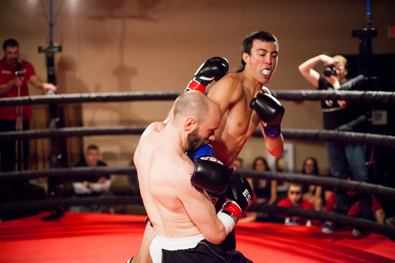 2 Kickboxing Nov 2013_1463