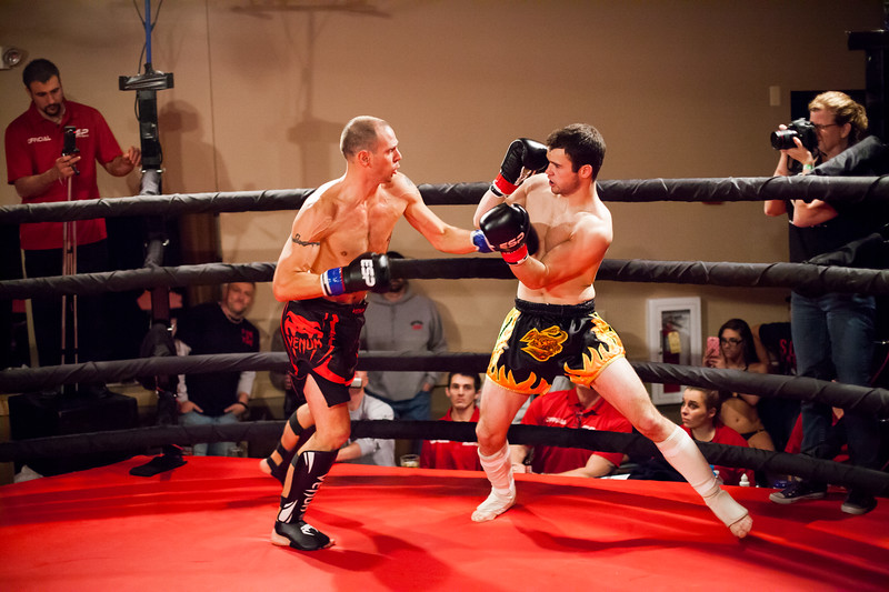 2 Kickboxing Nov 2013_1355
