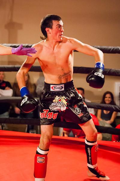 Kickboxing Nov 2013_1038